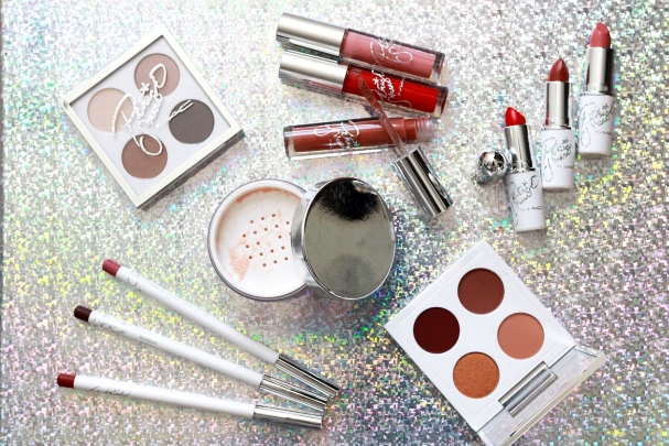Collection Patrick Starrr x MAC : mon avis !