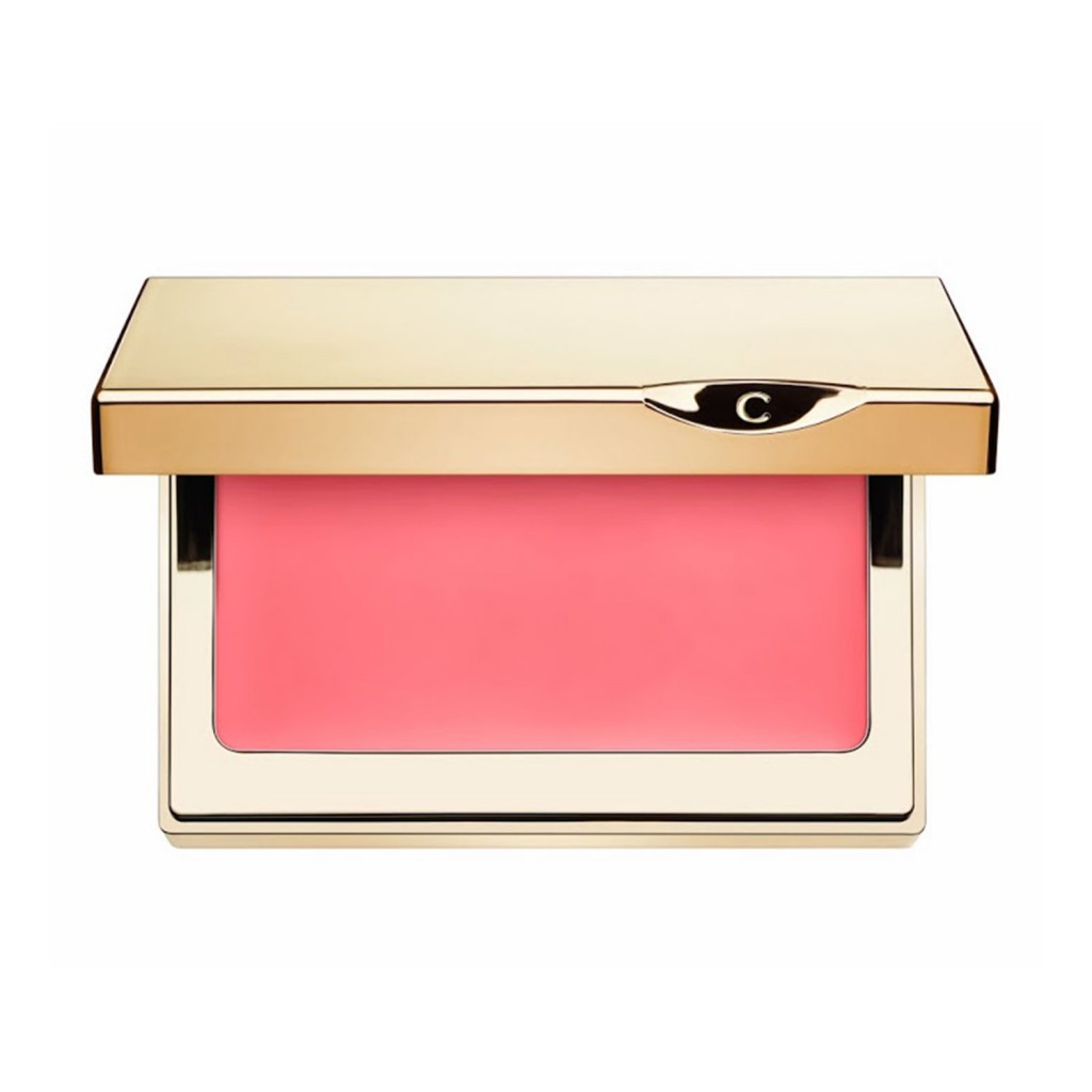 Multi-Blush Clarins