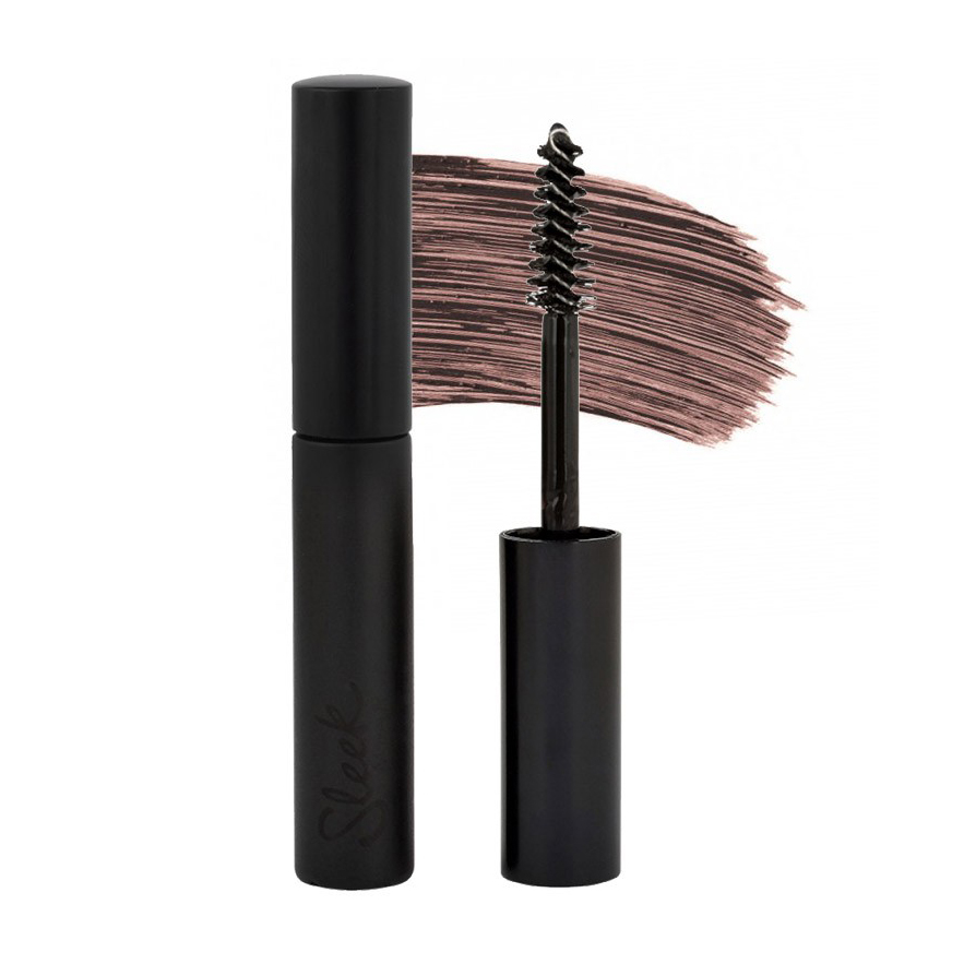 Brow Perfector Sleek MakeUp