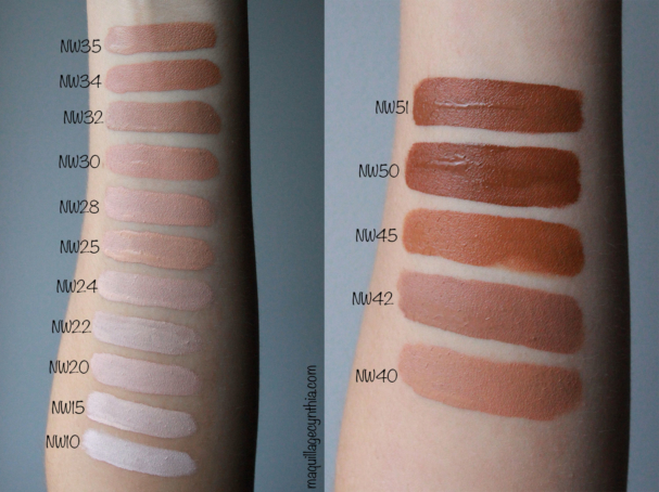 Studio Fix 24-Hour Smooth Wear Concealer MAC